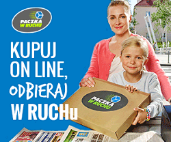 Sklep Komputerowy ProLine.pl