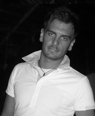 Dawid Nicpoń