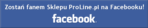 ProLine.pl Facebook