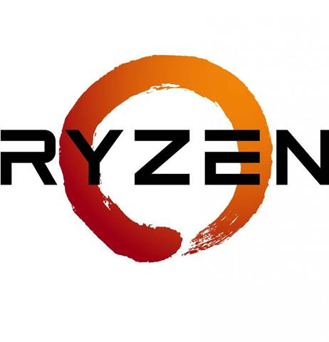 0 480 640 0 70 News Amd Ryzen Am4 1