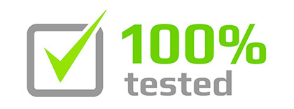 100procent Tested1