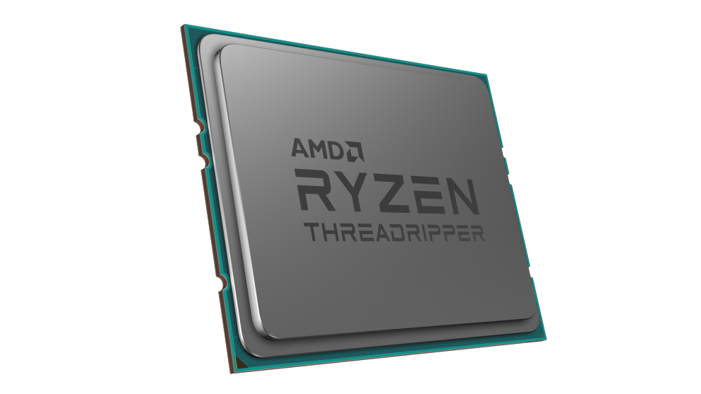 18143522 Q Threadripper Right