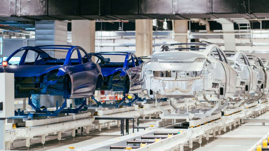 68382 02 Tesla Made 143m Profit Q3 2019 Even Record Car Deliveries Full