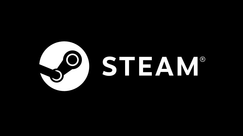 Steam z rekordową liczbą równocześnie zalogowanych użytkowników z powodu koronawirusa.