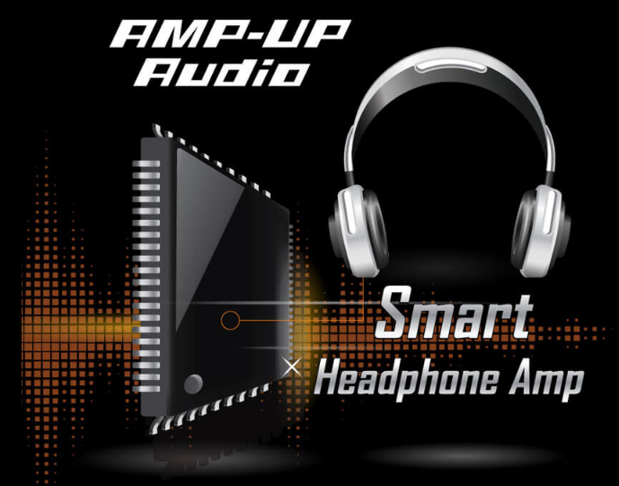 Amp Ap Audio