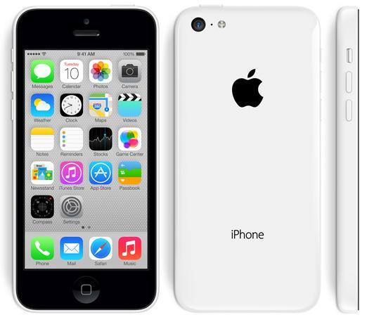 ny apple telefon 2016
