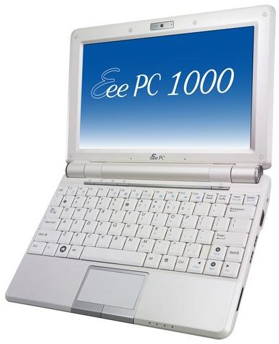 EEE PC 1000H WEB CAMERA WINDOWS XP DRIVER DOWNLOAD