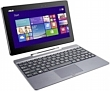 Asus Transformer T100TA-DK025H - idealne po��czenie laptopa i tabletu