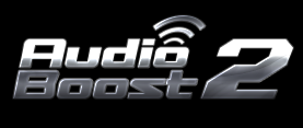 Audioboost