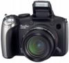 Canon SX20 IS - Doskonałe zdjęcia i jeszcze lepsze wideo