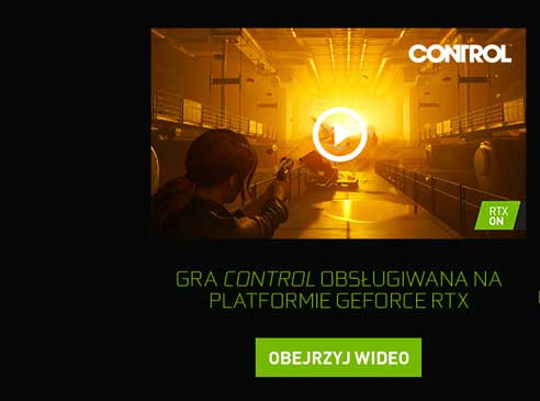 Geforce Control Wolfenstein Bundle Fdspartner Lp Black Pl
