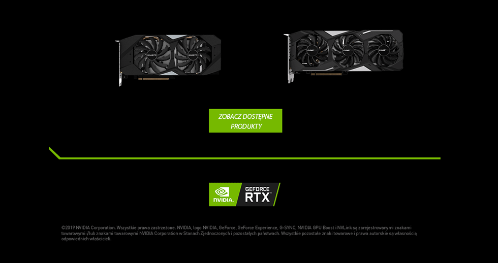 Geforce Rtx 2060 Partner Landing Page Black Pl