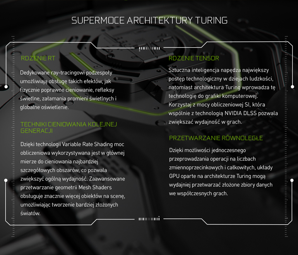 Geforce Rtx 2080 Sudper Partner Landing Page Black V2 Pl