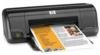 HP Deskjet D1660 - wysoka wydajność w atrakcyjnej cenie