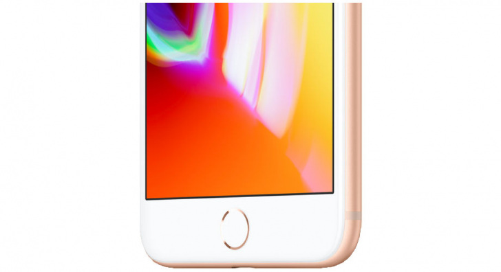 Apple iPhone 8 64GB Gold Sklep ProLine.pl