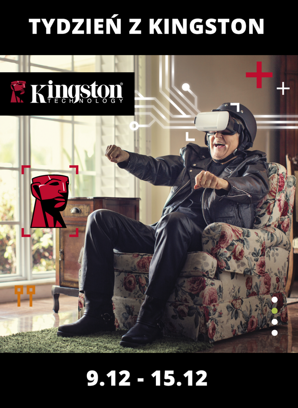 Kingston Is Everywhere Campaign Wf413168 0319 1080x1080px 01 1