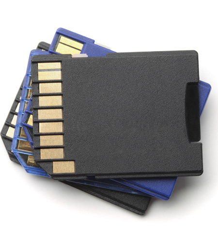 Ktc Articles Solutions Sdcards Naming Convention Sdcards Stack