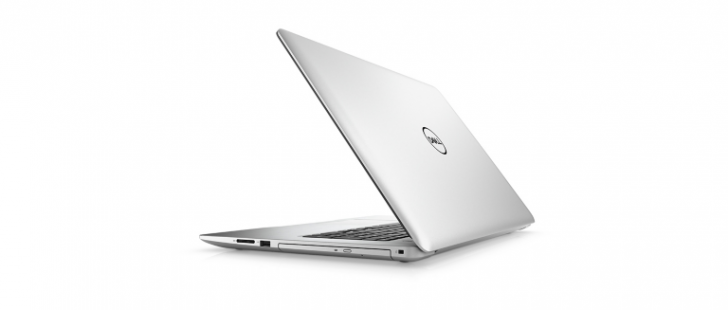 Laptop Dell Inspiron 15 5770 Pic51
