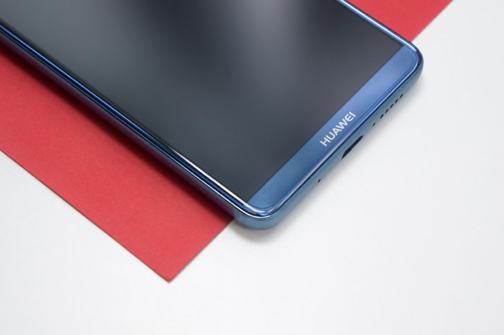 Lp Flexibleglass Honor1