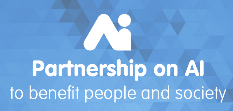 Partnershipai Large Logo
