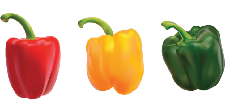 Peppers 154377 960