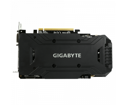 Product Big Gigabyte Geforce Gtx 1060 Windforce Ii Oc 6gb Gddr5 320896 Pr 2016 8 29 14 32 37