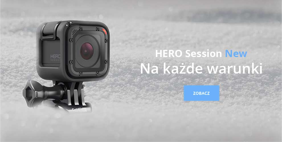 Product Gopro Lp