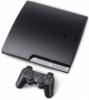 PS3 120GB SLIM - Dwa w jednym - Konsola i odtwarzacz Blu-ray!!!