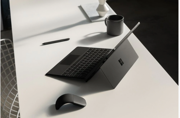 Surface Pro 6 Pic12