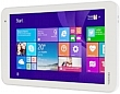 Toshiba Encore 2 WT8-B-102 - tablet z systemem Windows 8 oraz pakietem Microsoft Office