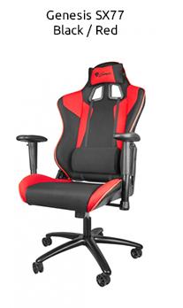 Fotele Dla Graczy Poradnik Prolinepl