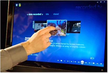 komputer prostszy w obs�udze wszystko o windows 7