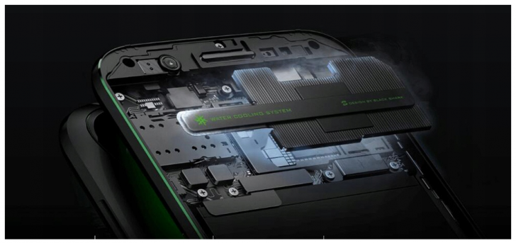 Xiaomi Black Shark Pic5