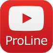 Youtube Proline