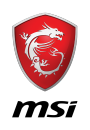 MSI Cash Back