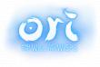 Ori and the Will of the Wisps ukończony w nieco ponad godzinę