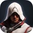 Assassin's Creed Identity tylko na iOS