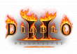 Testy Alpha Diablo 2: Resurrected