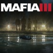 Kod do gry Mafia III PC od ASUS