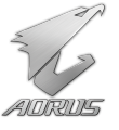 ZENPC Ultra Gaming 2.0 Optane Powered by AORUS + klawiatura gratis