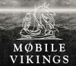 Darmowy Facebook i Messenger w Mobile Vikings