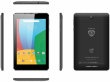 Prestigio MultiPad Color 2 z procesorem Intela