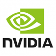 Poznaj NVIDIA DLSS - Deep Learning Super Sampling