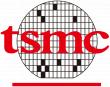 TSMC: litografia 5 nm z większą o 80% gęstością tranzystorów niż w przypadku 7 nm