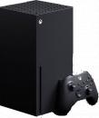 Microsoft ujawnia kontroler Xbox Series X.
