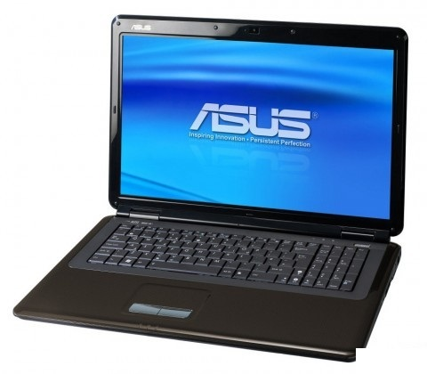 ASUS PRO79AB DRIVERS