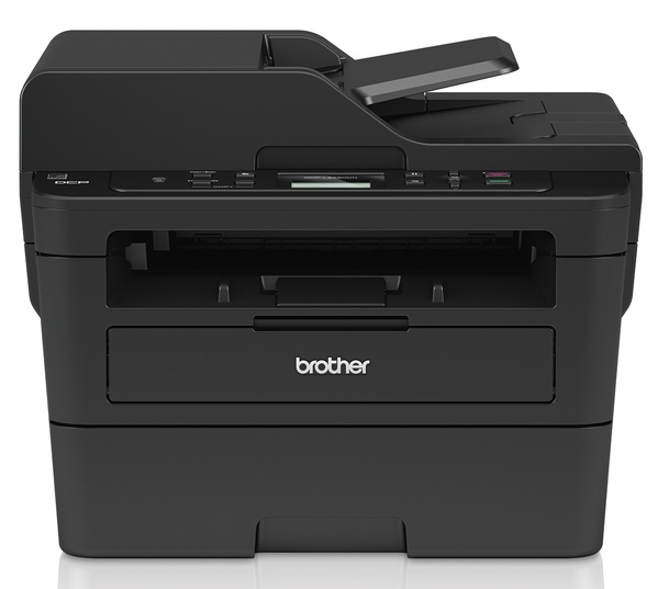 Brother DCP-L2552DN Laser, mono,
