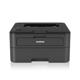 Brother HL-L2360DN Laser, mono,