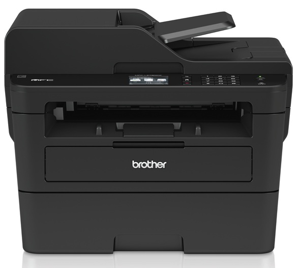 Brother MFC-L2732DW laser, mono,