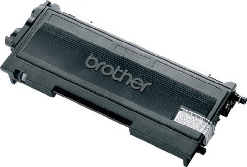 Toner Brother Brother Tn2010 Toner Tn-2010